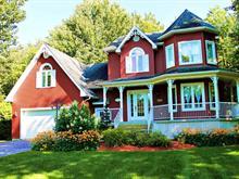 Maison à vendre à Saint-Charles-Borromée, Lanaudière, 37, Rue  Jeanne-Sauvé, 21020302 - Centris.ca