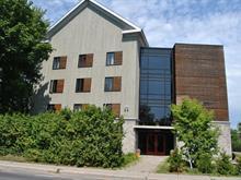 Condo for sale in Chomedey (Laval), Laval, 4041, boulevard  Saint-Martin Ouest, apt. 101, 22164141 - Centris.ca