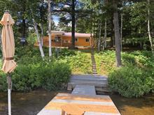 House for sale in Rivière-Rouge, Laurentides, 600, Chemin  Papp, 12462104 - Centris.ca