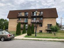 Immeuble à revenus à vendre à Pierrefonds-Roxboro (Montréal), Montréal (Île), 17324, Rue  Julie, 23981061 - Centris.ca
