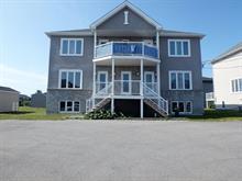 Condo for sale in Sainte-Martine, Montérégie, 35, Rue des Saules, 23035350 - Centris.ca