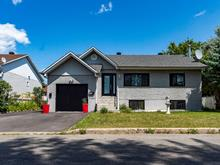 House for sale in Fabreville (Laval), Laval, 393, Rue  Ivanhoe, 27457006 - Centris.ca