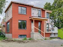 House for sale in Rivière-des-Prairies/Pointe-aux-Trembles (Montréal), Montréal (Island), 7255, boulevard  Perras, 21346367 - Centris.ca