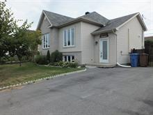 House for sale in L'Assomption, Lanaudière, 2568, Rue  Robindaine, 28521424 - Centris.ca