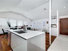 House for sale in Montréal-Ouest, Montréal (Island), 11, Avenue  Brynmor, 25541187 - Centris.ca