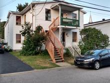 Duplex à vendre à Donnacona, Capitale-Nationale, 301 - 303, Avenue  Saint-Jacques, 13959804 - Centris.ca