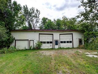 Commercial building for sale in Sainte-Justine-de-Newton, Montérégie, 2639, Rue  Principale, 12772381 - Centris.ca