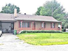 House for sale in Laurierville, Centre-du-Québec, 915, Avenue  Goulet, 21690974 - Centris.ca