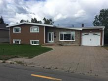 Maison à vendre à Sept-Îles, Côte-Nord, 730, Rue  Bourgeois, 13580460 - Centris.ca