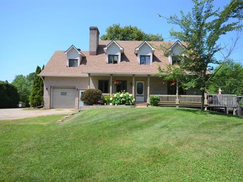 Maison à vendre à Plaisance, Outaouais, 2, Rue  Lyons, 28254046 - Centris.ca