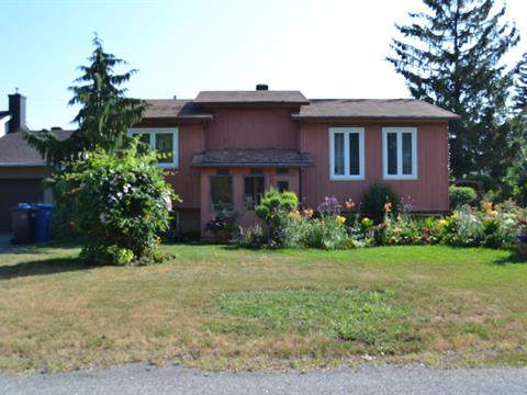 House for sale in Saint-Constant, Montérégie, 202, Rue  Boulé, 11921003 - Centris.ca