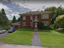 Duplex à vendre à Saint-François (Laval), Laval, 15 - 17, Rue  Béliveau, 27546462 - Centris.ca