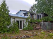 House for sale in La Doré, Saguenay/Lac-Saint-Jean, 1870, Chemin du Lac-Ouitouche, 27417233 - Centris.ca