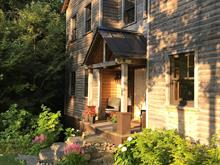 Maison à vendre à Morin-Heights, Laurentides, 62, Rue de la Cédrière, 21076319 - Centris.ca