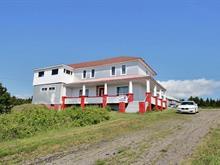 House for sale in Percé, Gaspésie/Îles-de-la-Madeleine, 1146, Route  132 Est, 24158471 - Centris.ca