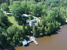 House for sale in Preissac, Abitibi-Témiscamingue, 21, Chemin des Villageois, 22805107 - Centris.ca