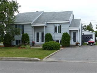 Maison à vendre à Roberval, Saguenay/Lac-Saint-Jean, 652, Avenue  Boivin, 13452822 - Centris.ca
