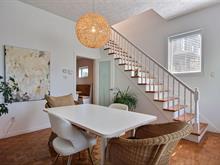 House for sale in Fleurimont (Sherbrooke), Estrie, 80, Rue  Johnson, 14073674 - Centris.ca