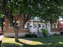 Quadruplex for sale in Salaberry-de-Valleyfield, Montérégie, 397 - 399, Rue  Saint-Jean-Baptiste, 25064985 - Centris.ca