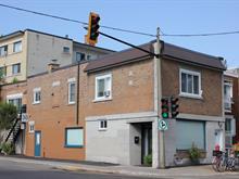 Duplex à vendre à Rosemont/La Petite-Patrie (Montréal), Montréal (Île), 3865, Avenue  Laurier Est, 23547559 - Centris.ca