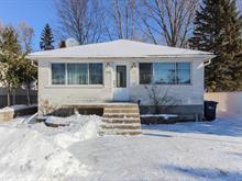 Maison à vendre à Fabreville (Laval), Laval, 1051, 9e Avenue, 21379780 - Centris.ca
