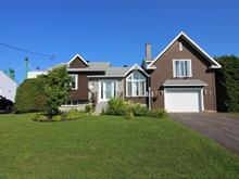 House for sale in Saint-Jacques, Lanaudière, 64, Rue de l'Acadie, 27957293 - Centris.ca