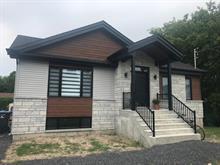 Maison à vendre à Saint-Jean-sur-Richelieu, Montérégie, 551, 6e Avenue, 28045837 - Centris.ca