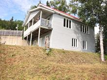 Maison à vendre à Packington, Bas-Saint-Laurent, 819, Route du Lac-Jerry, 28457685 - Centris.ca