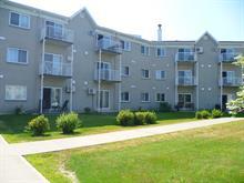 Condo à vendre à Desjardins (Lévis), Chaudière-Appalaches, 1150, Rue  Charles-Rodrigue, app. 218, 23244485 - Centris.ca