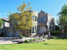 Maison à vendre à Dollard-Des Ormeaux, Montréal (Île), 97, Rue  Laporte, 23918335 - Centris.ca