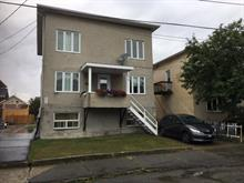 Triplex for sale in Rouyn-Noranda, Abitibi-Témiscamingue, 272 - 274, Rue  Perreault Ouest, 12787195 - Centris.ca