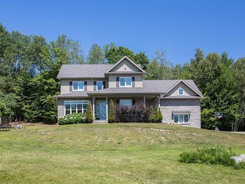 Maison à vendre à Magog, Estrie, 90, Croissant de la Montée, 15005593 - Centris.ca