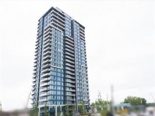 Condo / Appartement à louer à Montréal (Verdun/Île-des-Soeurs), Montréal (Île), 100, Rue  André-Prévost, app. 2003, 11743957 - Centris.ca
