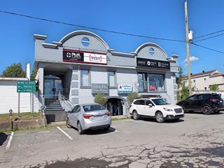 Commercial unit for rent in Magog, Estrie, 108, Place du Commerce, 9281874 - Centris.ca