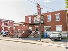 Bâtisse commerciale à vendre à Saint-Léonard-d'Aston, Centre-du-Québec, 748, Rue de la Station, 14351748 - Centris.ca