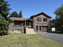 House for sale in Dollard-Des Ormeaux, Montréal (Island), 2955, Rue  Lake, 15092292 - Centris.ca