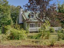 House for sale in Lantier, Laurentides, 115, Chemin du Coteau, 26454105 - Centris.ca
