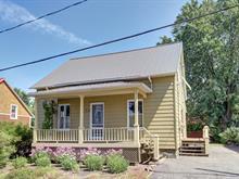 House for sale in Saint-Apollinaire, Chaudière-Appalaches, 25, Rue  Rousseau, 20817899 - Centris.ca