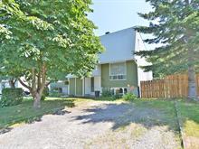 Maison à vendre à Les Chutes-de-la-Chaudière-Est (Lévis), Chaudière-Appalaches, 1026, Rue  Jorcan, 14850021 - Centris.ca