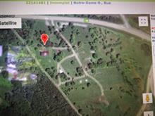 Fermette à vendre à Trois-Rivières, Mauricie, 1, Rue  Notre-Dame Ouest, 22141481 - Centris.ca