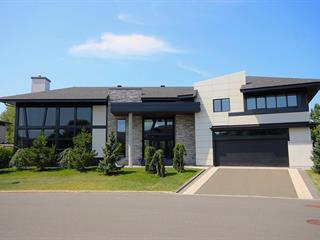 House for sale in Québec (Sainte-Foy/Sillery/Cap-Rouge), Capitale-Nationale, 3985, Rue  Louise-Fiset, 12876195 - Centris.ca