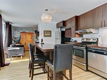 Condo à vendre à La Cité-Limoilou (Québec), Capitale-Nationale, 134B, Rue de Carillon, 24509765 - Centris.ca