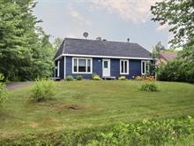 House for sale in Saint-Lambert-de-Lauzon, Chaudière-Appalaches, 732, Rue  Saint-Aimé, 25051969 - Centris.ca