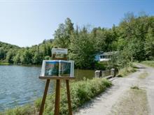 House for sale in Saint-Sauveur, Laurentides, 1315 - 1317, Chemin du Grand-Ruisseau, 24141716 - Centris.ca