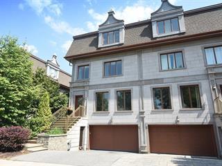 Maison à vendre à Montréal (Verdun/Île-des-Soeurs), Montréal (Île), 42, Rue  Claude-Vivier, 19326779 - Centris.ca