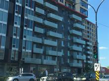 Commercial unit for sale in Côte-des-Neiges/Notre-Dame-de-Grâce (Montréal), Montréal (Island), 4297A - 4297B, Rue  Jean-Talon Ouest, 27882525 - Centris.ca