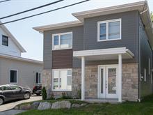 Maison à vendre à Vallée-Jonction, Chaudière-Appalaches, 270, Rue  Principale, 20923256 - Centris.ca