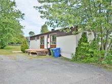 Maison mobile à vendre à Beauport (Québec), Capitale-Nationale, 182, Rue  Germaine-Viger, 24488841 - Centris.ca