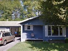 House for sale in Sainte-Catherine-de-la-Jacques-Cartier, Capitale-Nationale, 5, Rue  Vanier, 10721625 - Centris.ca