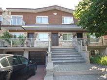 Condo / Appartement à louer à Saint-Léonard (Montréal), Montréal (Île), 8551, boulevard  Provencher, 18002832 - Centris.ca
